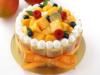 誕生日・記念日に!鹿児島大学周辺のケーキショップまとめ5選♡